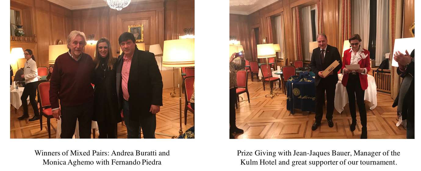 mixed_pairs_winners_prize_giving_kulm